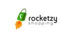 Rocket Shopping