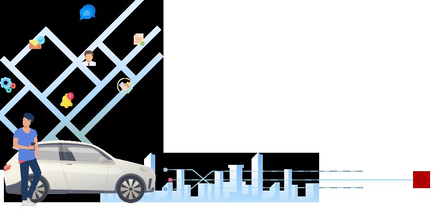 autodelars